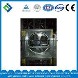 Yuge-1250 O ventilador de pressão negativa comum