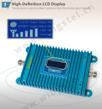 2g GSM980 900MHz Cell Phone Single Band Signal Repeater
