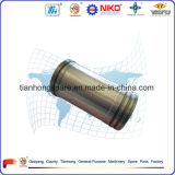 forro de Cyliner das peças de motor 170f Diesel