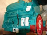 De Dieselmotor van Cummins Kta19-G495/G600/G675/G685/G755/Ktta-G745/G765/G810/G820/G890 Cummins voor Genset en de Reeks van de Generator