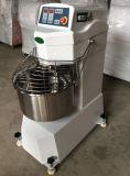Mixer van het Deeg van het brood/Elektrische Mixer van het Deeg bdj-50