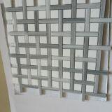 mattonelle di mosaico del marmo della pietra del commercio all'ingrosso delle mattonelle della pietra della natura di 300*300mm