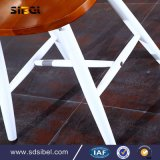 Chair7981
