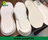 Plantas del pie excelentes del zapato del alza E-TPU para los zapatos de moda