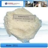 Temperatura di Tp31-Low ed agente indurente veloce per il rivestimento della polvere