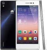 smartphone initial de l'androïde 5.0 de 4G Lte Huawei P7