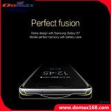De mobiele Bank van de Macht van het Geval van de Batterij van het Lithium van de Telefoon Draagbare voor iPhone 6