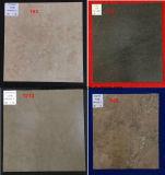 Förderung-keramische rustikale Steinporzellan-Fußboden-Fliese