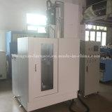 Induzione di CNC che si indurisce estiguendo la macchina utensile per Rolls/aste cilindriche