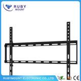 Örtlich festgelegte große Qualitätsprodukt Fernsehapparat-Wand-Montierung