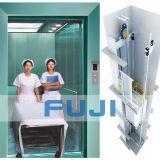 Подъем пассажира FUJI для люди с ограниченными возможностями