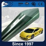 Película de la ventana de coche de la farfulla del animal doméstico del palmo de la larga vida de los accesorios del coche