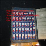 Oplossing de van uitstekende kwaliteit van het Formaldehyde CH2o, het Industriële Formol van de Rang