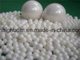 Grano de pulido de cerámica de pulido del Zirconia