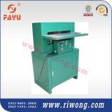Automatisches Kfz-Kennzeichen-Pressmaschine