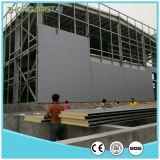 Stahl-ENV Zwischenlage der besten Preis-Farben-für Panel-Zwischenlage des Wand-u. Dach-Panel-ENV