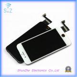 Tela de toque esperta móvel LCD de Displayer do conjunto do telefone de pilha para o iPhone 7 4.7 LCD