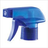 Pulverizador plástico do disparador para o pulverizador da limpeza