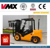 믿을 수 있는 중국 Vmax 포크리프트 서비스 세륨 기준을%s 가진 3 톤