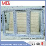 최신 판매 PVC 유리제 Windows 및 문 광저우