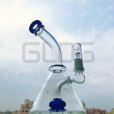 Дюйм Samll Recycler 8 канделябра 8-Рукоятки Gldg оснащает труба водопровода