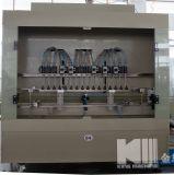 オリーブ油のびんの包装機械価格