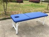 Tableau stationnaire désassemblé Sm-008 de massage de fer