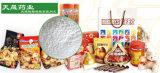Acide glycyrrhizique de haute qualité pour la saveur alimentaire