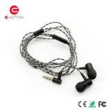 제조소 승진 이동 전화 부속품 입체 음향 이어폰