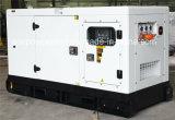Генератор Genset 25kVA Yangdong тепловозный AC трехфазным 60Hz