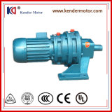 Bw3 Cyclo Gear Reducer Gearbox