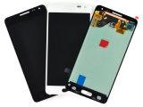 для экрана альфаы Samsung-G850 LCD галактики Samsung и замены агрегата цифрователя
