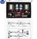 VERSTECKTER VERSTECKTER Xe Selbstscheinwerfer der Xe Birnen-55W 12000k Auto
