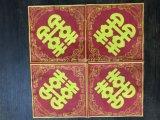 Machine d'impression de Flexo de papier de serviette de haute précision de 4 couleurs