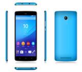 mobiele Telefoon van de Cel van Smartphone van de Telefoon 2016 8.0MP+2.0MP de Dubbele SIM 4G