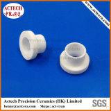 Fornitore di ceramica lavorabile alla macchina del cinese delle parti
