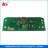 Grafische LCD Baugruppe des Zahn-192*36