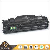 Cartucho de toner de Babson para el sistema terminante del control de calidad del HP Q5949A