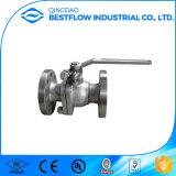 1PC 316 de Roestvrij staal Ingepaste Kogelklep van uitstekende kwaliteit