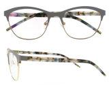 Nuevo Modelo Gafas Gafas Marco Vogue Moda Óptica Marcos Lentes