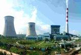El cambiador de calor de la placa para la central eléctrica substituye la alfa Lavla, Sondex Funke y Gea