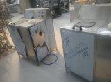 Machine à laver semi-automatique à bouteille de 5 gallons pour le marché de l'Inde