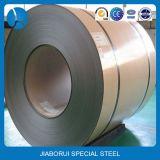Высокое качество Lisco Tisco катушки нержавеющей стали