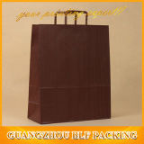 Sac de papier ordinaire de Papier d'emballage Brown (BLF-PB270)