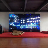 P10 Outdoor Full Color 320mm*160mm LED Screen Display Modulates