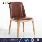 Chair78