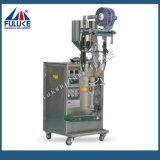 Máquina de ensacar de la alta calidad del Ce de Flk y máquina del lacre