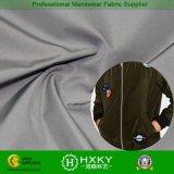 il tessuto di memoria 100%Polyester per il rivestimento degli uomini o giù ricopre