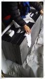 Превосходное качество Абсолютный черный гранит для напольных покрытий