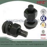 GB / T 3632 torsional Shear Tipo pernos de alta resistencia